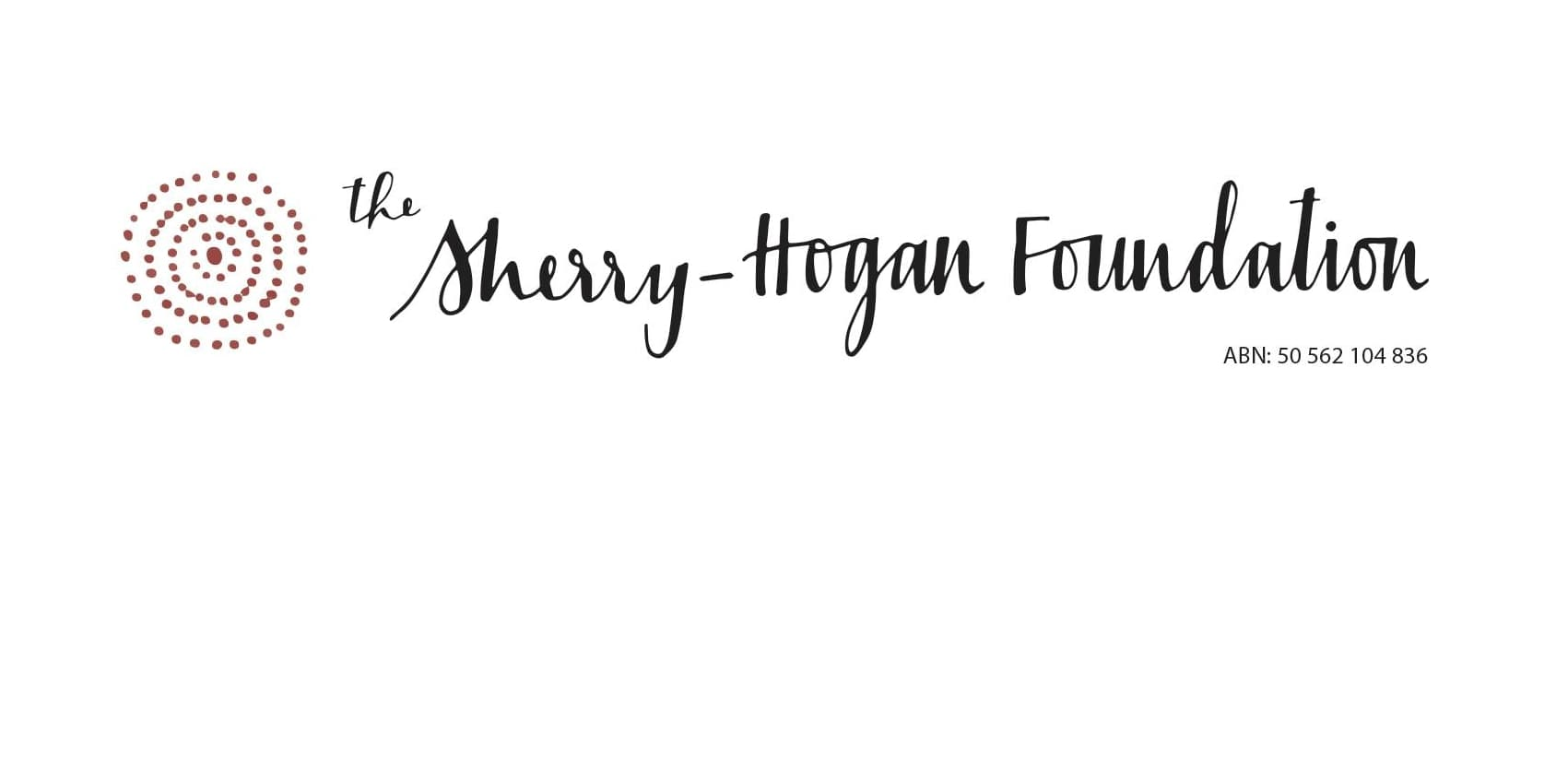 Sherry Hogan Foundation, Ann Sherry, Michael Hogan, Be Kind Sydney, Sydney Community Foundation, Sydney Women's Fund, Sydney Women's Charity