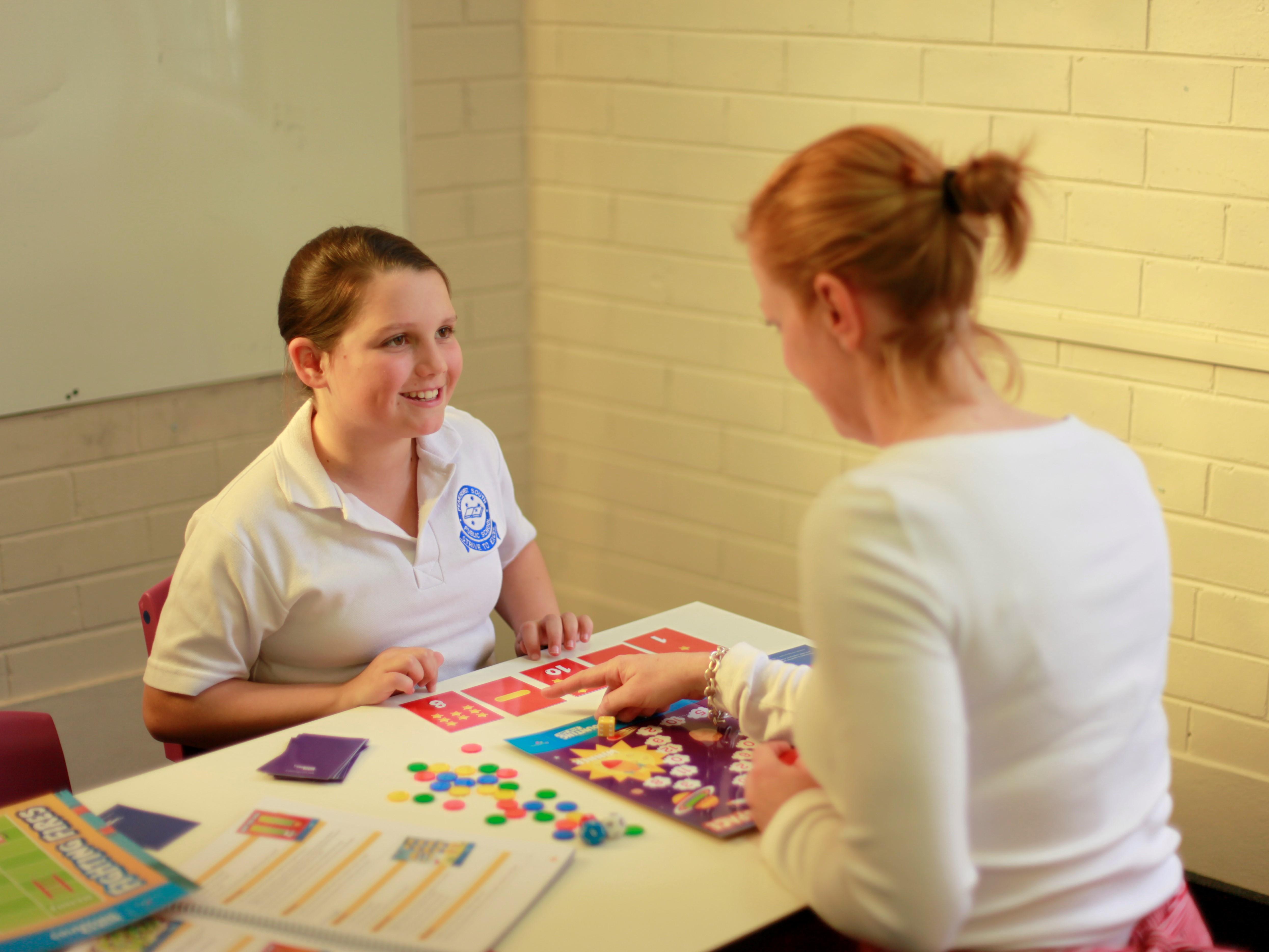 Sydney Women's Fund, Sydney Youth Charity, Be Kind Sydney, Sydney Community Foundation, Learning Links